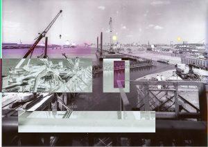 Hamburg negativ E