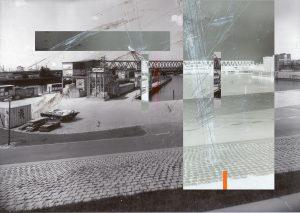 Hamburg negativ F