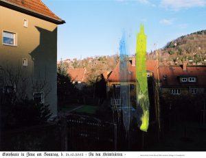 Ostthüringer zeitung 2